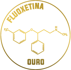 fluoxetina mini