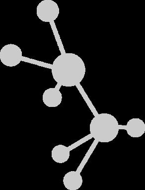 molecules12